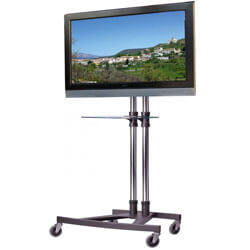 Monitors & Stands